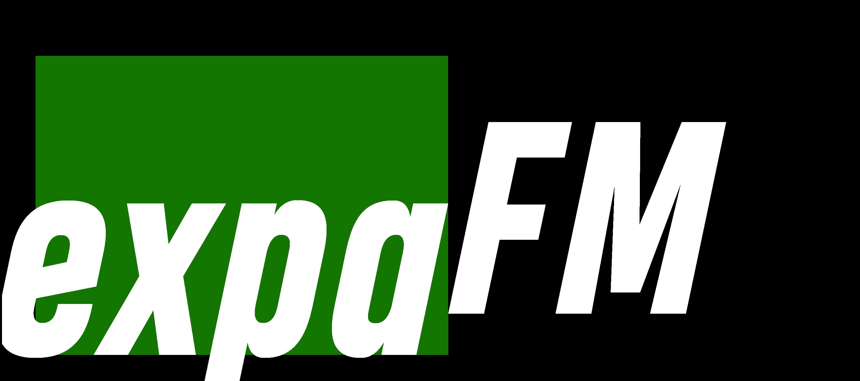 expaFM | Mehr für dich